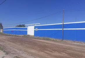 Foto de terreno comercial en venta en  , nueva españa i, chihuahua, chihuahua, 14079802 No. 01
