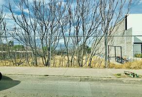 Foto de terreno comercial en venta en  , nueva españa i, chihuahua, chihuahua, 18434170 No. 01