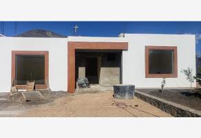 Foto de casa en venta en nueva esperanza , granjas banthí sección so, san juan del río, querétaro, 0 No. 01