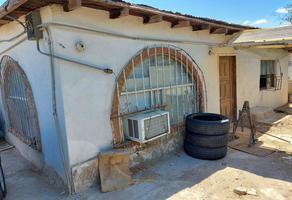 Foto de casa en venta en  , nueva esperanza, mexicali, baja california, 0 No. 01