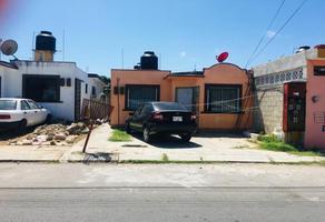 Foto de casa en venta en nueva esperanza , nueva generación, othón p. blanco, quintana roo, 16614966 No. 01