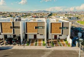 Foto de casa en venta en nueva etica , nuevo chihuahua, chihuahua, chihuahua, 0 No. 01