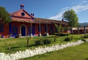 Foto de casa en venta en  , nueva ex-hacienda de apulco, metepec, hidalgo, 11549114 No. 01