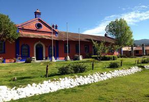 Foto de casa en venta en  , nueva ex-hacienda de apulco, metepec, hidalgo, 11925509 No. 01