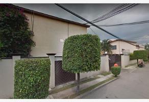 Foto de casa en venta en nueva francia 209, lomas de cortes, cuernavaca, morelos, 0 No. 01