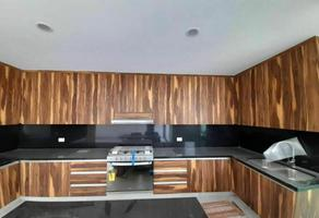 Foto de casa en venta en nueva galicia 1, nueva galicia residencial, tlajomulco de zúñiga, jalisco, 0 No. 01