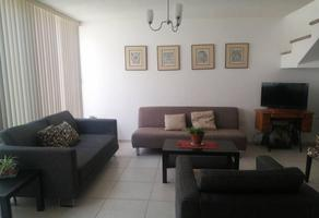Foto de casa en venta en nueva galicia 10, nueva galicia residencial, tlajomulco de zúñiga, jalisco, 0 No. 01