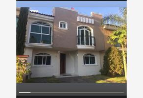 Foto de casa en venta en nueva galicia na, nueva galicia residencial, tlajomulco de zúñiga, jalisco, 0 No. 01