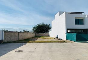 Foto de terreno habitacional en venta en  , nueva galicia residencial, tlajomulco de zúñiga, jalisco, 0 No. 01
