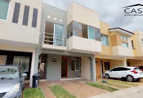 Foto de casa en venta en  , nueva galicia residencial, tlajomulco de zúñiga, jalisco, 6088453 No. 01