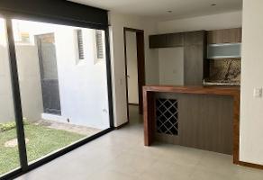 Foto de casa en venta en  , nueva galicia residencial, tlajomulco de zúñiga, jalisco, 6263519 No. 04