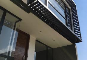 Foto de casa en venta en  , nueva galicia residencial, tlajomulco de zúñiga, jalisco, 6351614 No. 01