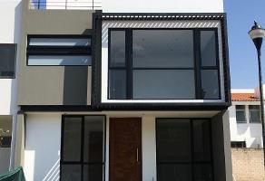 Foto de casa en venta en  , nueva galicia residencial, tlajomulco de zúñiga, jalisco, 6415625 No. 01