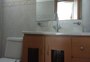 Foto de casa en venta en  , nueva galicia residencial, tlajomulco de zúñiga, jalisco, 6741735 No. 02
