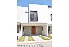 Foto de casa en venta en  , nueva galicia residencial, tlajomulco de zúñiga, jalisco, 0 No. 01