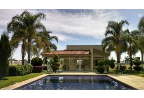 Foto de terreno habitacional en venta en  , nueva galicia residencial, tlajomulco de zúñiga, jalisco, 6875242 No. 01