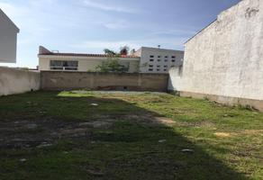 Foto de terreno habitacional en venta en nueva galicia s/n , nueva galicia residencial, tlajomulco de zúñiga, jalisco, 11997165 No. 02