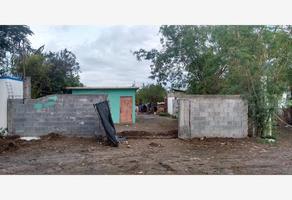 Foto de casa en venta en nueva generacion 150, tierra y libertad, matamoros, tamaulipas, 10123116 No. 01