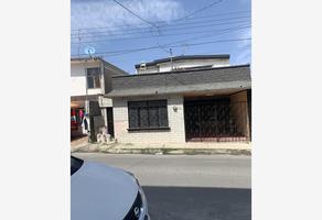 Foto de casa en venta en nueva guinea 561, oceanía, saltillo, coahuila de zaragoza, 0 No. 01