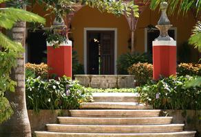 Foto de rancho en venta en  , nueva hidalgo, mérida, yucatán, 16673585 No. 01