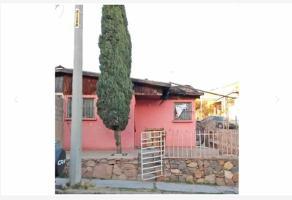 Foto de casa en venta en nueva hungria , nuevo nogales, nogales, sonora, 12359830 No. 01