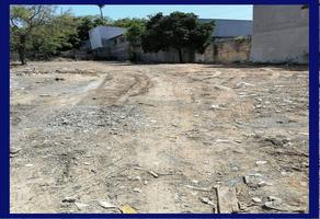 Foto de terreno comercial en venta en nueva independencia , independencia, monterrey, nuevo león, 14046772 No. 01