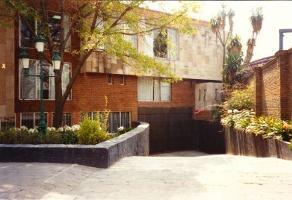 Foto de edificio en venta en  , nueva industrial vallejo, gustavo a. madero, df / cdmx, 11984856 No. 01