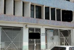 Foto de edificio en venta en  , nueva industrial vallejo, gustavo a. madero, df / cdmx, 0 No. 01