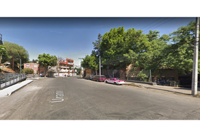 Foto de bodega en venta en  , nueva industrial vallejo, gustavo a. madero, df / cdmx, 18915100 No. 01