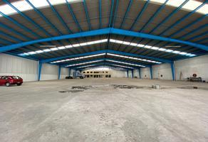 Foto de bodega en renta en  , nueva industrial vallejo, gustavo a. madero, df / cdmx, 0 No. 01