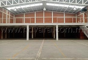 Foto de bodega en renta en . , nueva industrial vallejo, gustavo a. madero, df / cdmx, 0 No. 01