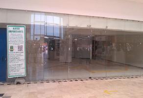 Foto de local en renta en  , nueva industrial vallejo, gustavo a. madero, df / cdmx, 0 No. 01