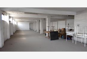 Foto de oficina en venta en  , nueva industrial vallejo, gustavo a. madero, df / cdmx, 5998823 No. 01