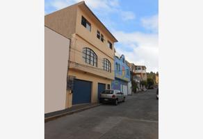 Foto de edificio en venta en nueva inglaterra 00, lomas de cortes, cuernavaca, morelos, 0 No. 01
