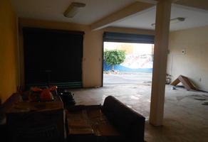 Foto de edificio en venta en nueva inglaterra 7, lomas de cortes, cuernavaca, morelos, 10055299 No. 01