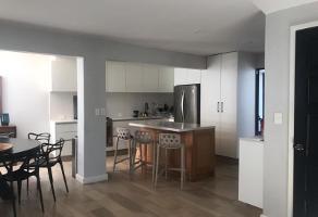 Foto de casa en venta en nueva inglaterra , lomas de cortes, cuernavaca, morelos, 0 No. 01
