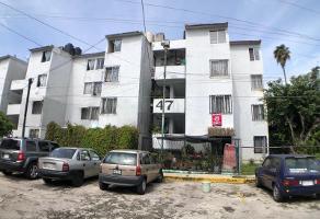 Foto de departamento en venta en nueva italia 0, lomas de cortes, cuernavaca, morelos, 9061151 No. 01