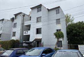Foto de departamento en venta en nueva italia 10, lomas de cortes, cuernavaca, morelos, 11913589 No. 01