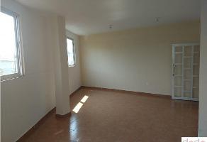 Foto de oficina en renta en  , nueva ixtacala, tlalnepantla de baz, méxico, 0 No. 01