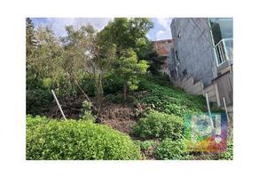 Foto de terreno habitacional en venta en  , nueva jacarandas, morelia, michoacán de ocampo, 0 No. 01