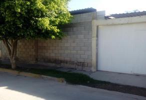 Foto de terreno habitacional en venta en  , nueva laguna norte, torreón, coahuila de zaragoza, 0 No. 01