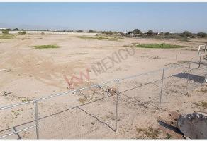 Foto de terreno comercial en venta en  , nueva laguna norte, torreón, coahuila de zaragoza, 16260935 No. 01