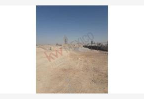 Foto de terreno comercial en renta en  , nueva laguna norte, torreón, coahuila de zaragoza, 17169991 No. 01