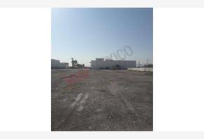 Foto de terreno comercial en renta en  , nueva laguna norte, torreón, coahuila de zaragoza, 17169999 No. 01