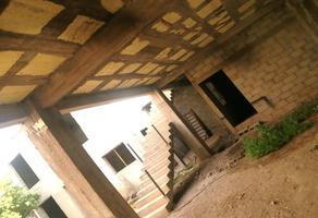 Foto de terreno habitacional en venta en  , nueva laguna norte, torreón, coahuila de zaragoza, 18927387 No. 01