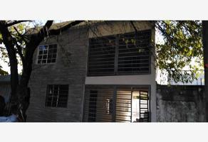 Foto de casa en venta en nueva libertad , nueva libertad, guadalupe, nuevo león, 0 No. 01