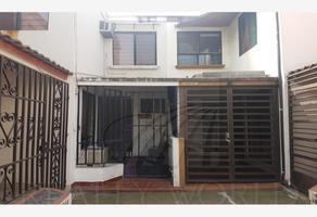 Foto de departamento en renta en nueva lindavista 00, nueva lindavista, guadalupe, nuevo león, 15341988 No. 01