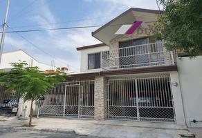 Foto de casa en venta en  , nueva lindavista, guadalupe, nuevo león, 0 No. 01