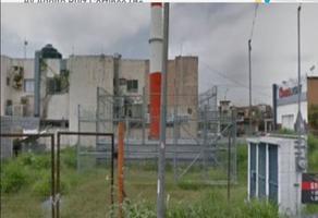 Foto de terreno comercial en renta en  , nueva lindavista, guadalupe, nuevo león, 17731027 No. 01