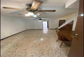 Foto de casa en venta en  , nueva lindavista, guadalupe, nuevo león, 18691428 No. 01